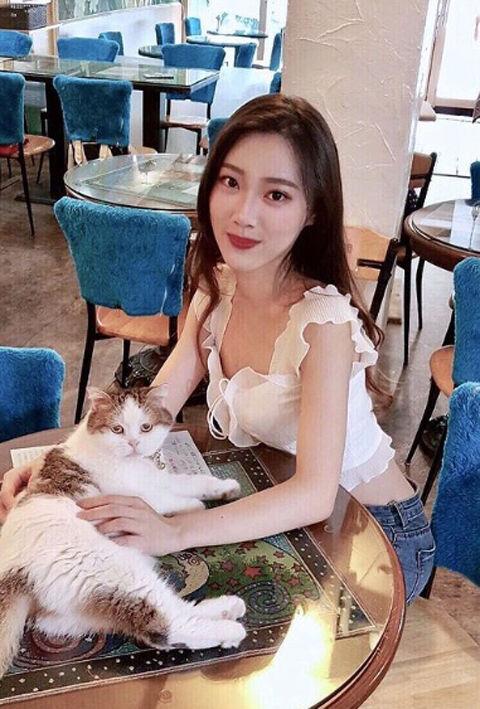 Kitty Chang8