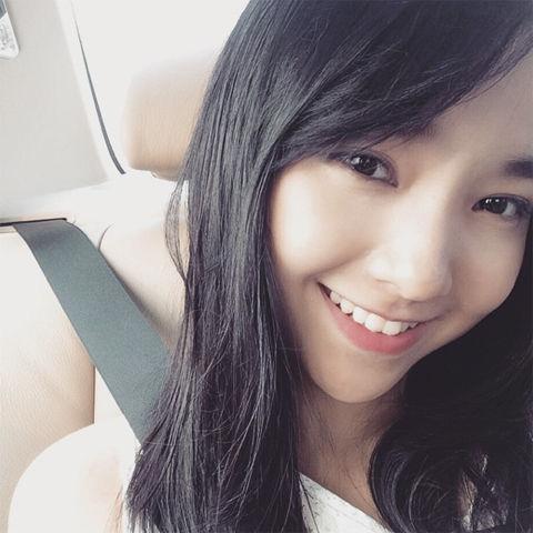 tsz_ching_6