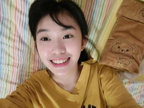 紀欣伶Cindy10