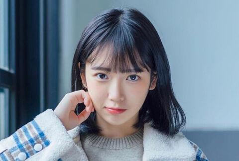 林澄希Natalie2