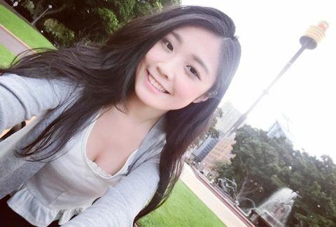 Vicky Hou1