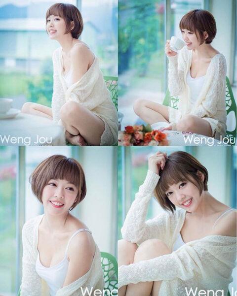 翁小柔Sophia Weng2