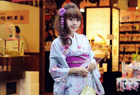 Mio Chen7