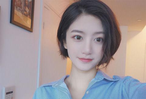 zhaozzhaozhao1