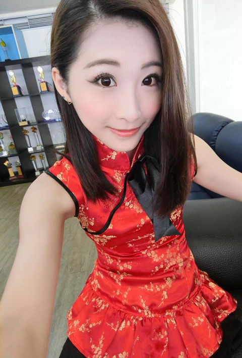 Sharon Hsu5