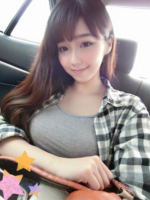 金莎Mimi 陳蘊予15