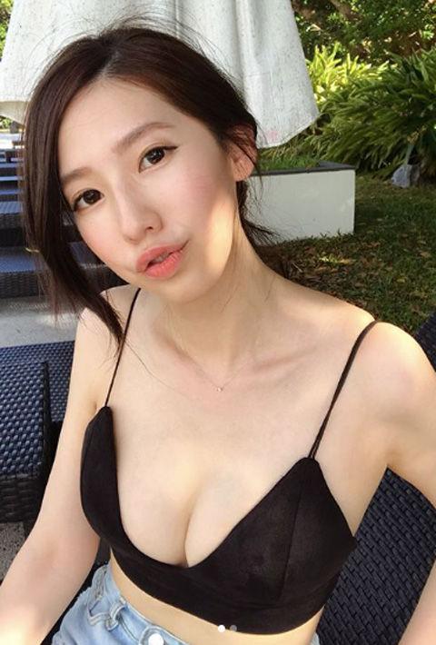 Fangting Tsai6