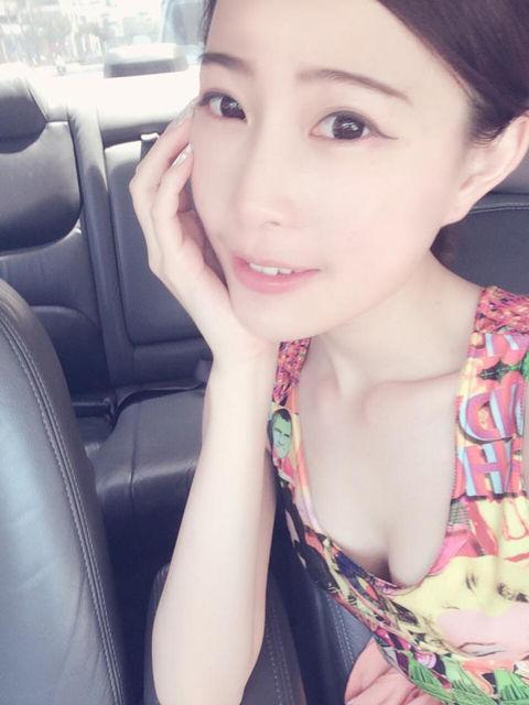 Abbie huang12