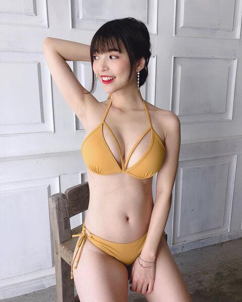 nanaciaociao一隻阿圓13