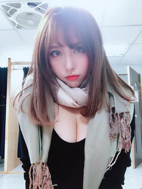 Nori 何苔苔13