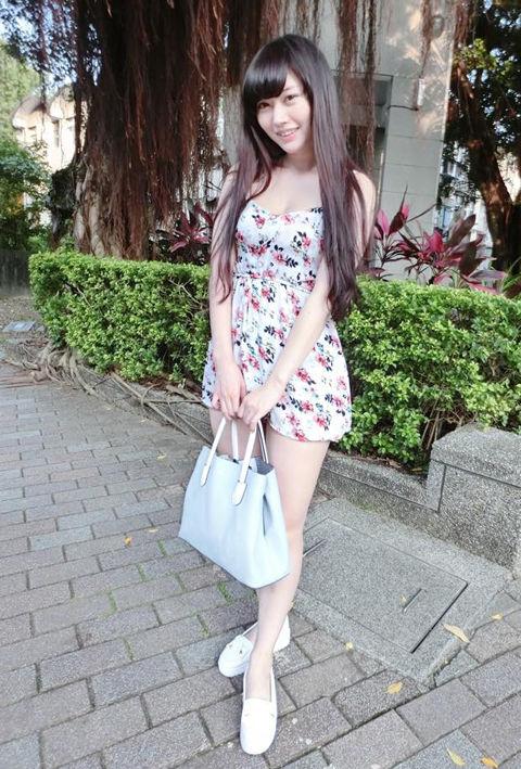 Ines9