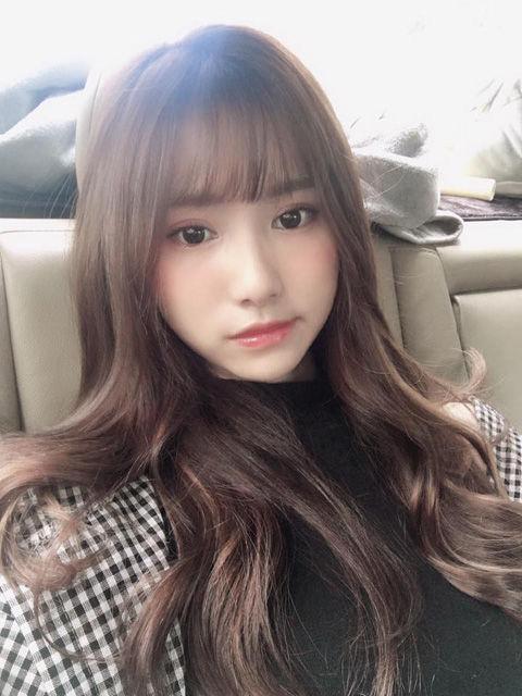 小潔_Mina3