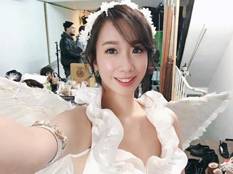 Jennifer Chang8