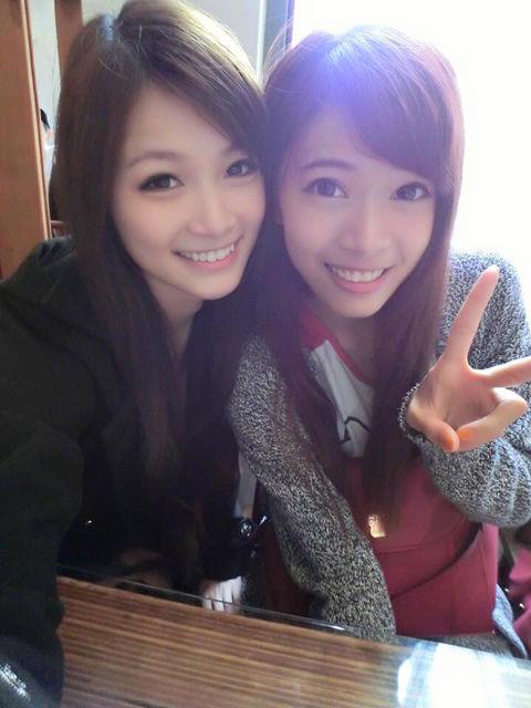 Vivi Zhu5