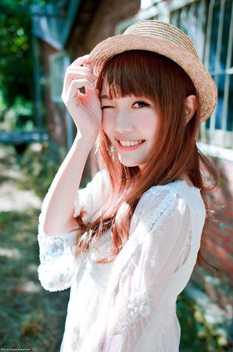 Mio Chen11