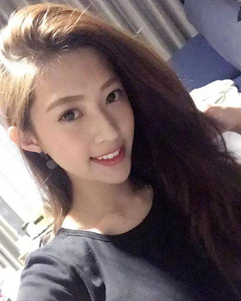 Cynthia Li14