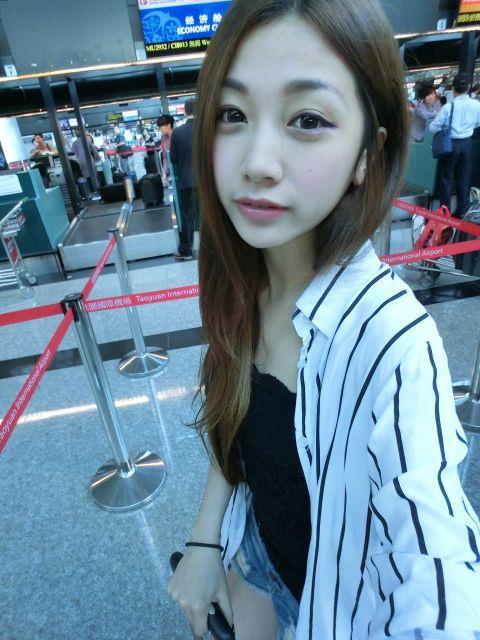 Mia Chen4