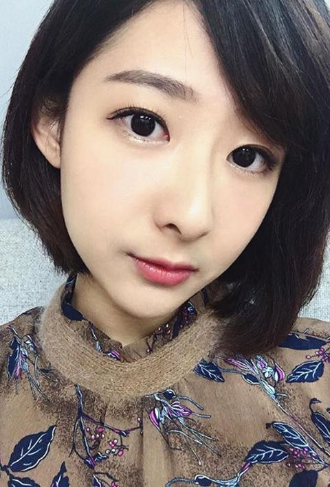 莊惠琪13