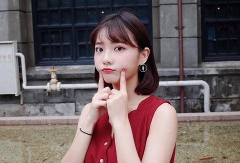 Nina 曹婕妤10