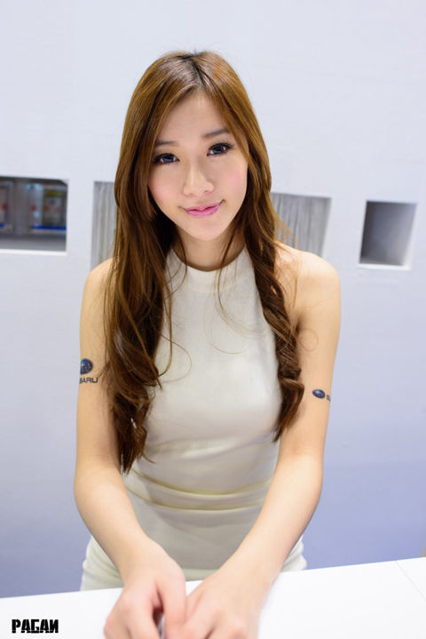 蔡雱婷(泡泡)9