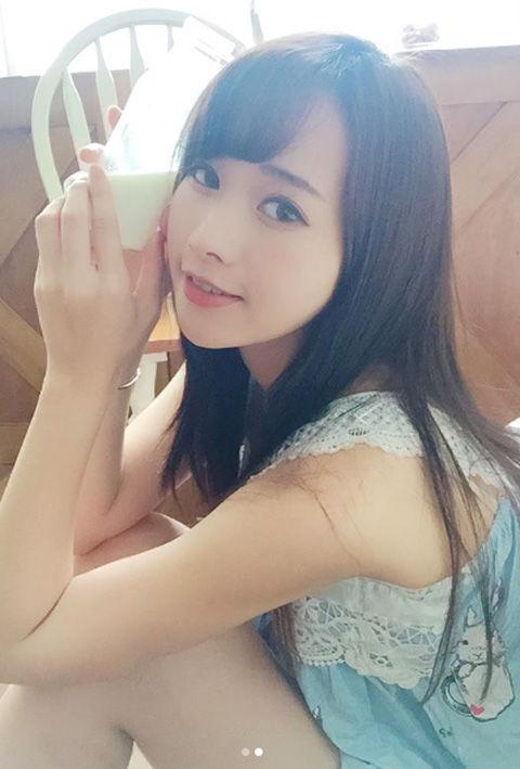 Tina Lin5