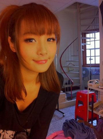 Lin Yu5