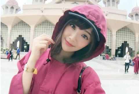 Chiaro Chen1