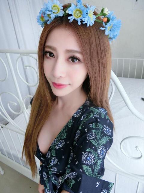 Fairy 雨䕕6