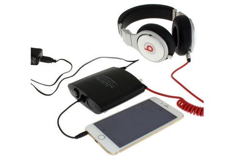無料音楽ダウンロードアプリをmp3変換