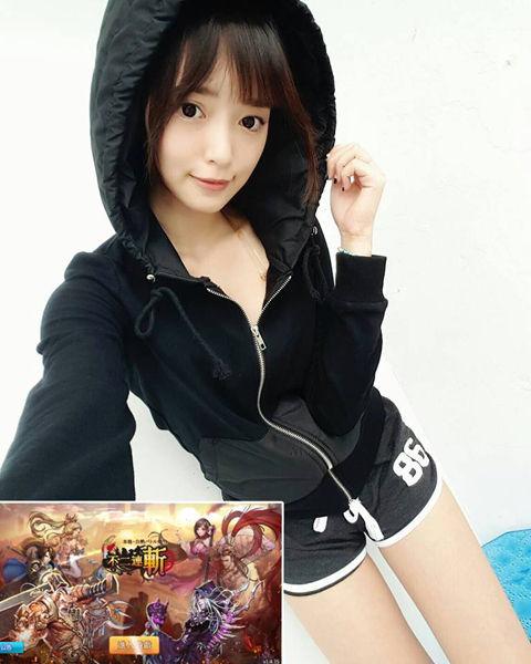 Mita Liang9
