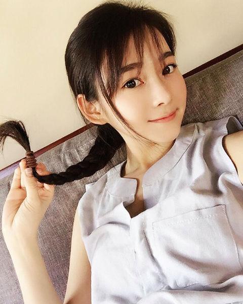 JennJenn Lee13