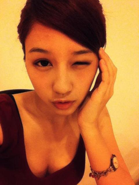 Dara-小奶昔4