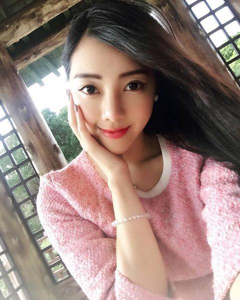 Kuan Chi Huang14