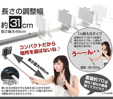 LG-SFM1