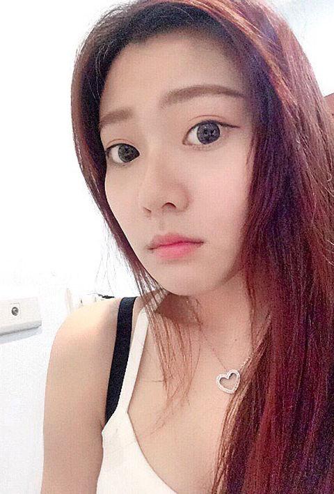 尹中瑜11
