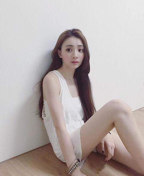 黃祺媛13