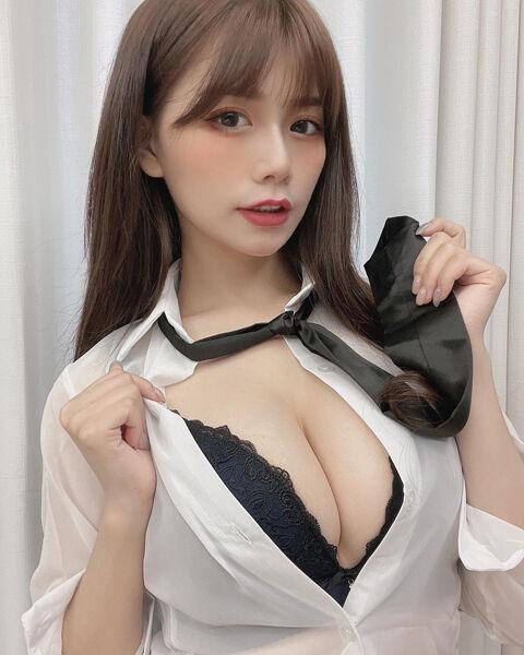 青青Ching5