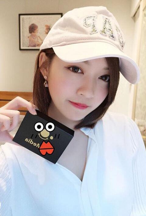 翁小柔Sophia Weng5
