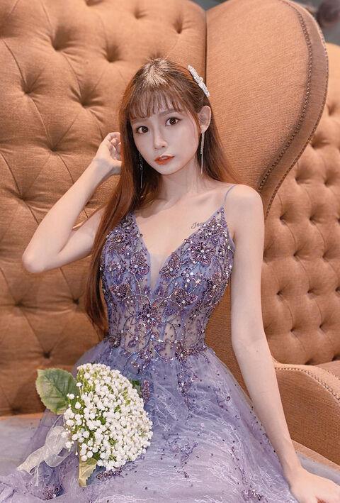 Joanne Tan(陳陳)14