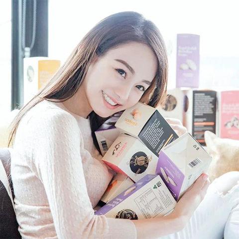 JennJenn Lee15