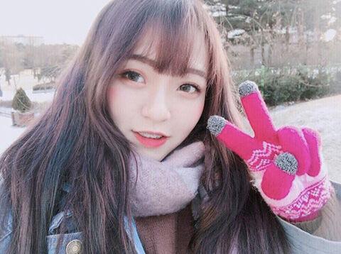 林襄(95_mizuki)8