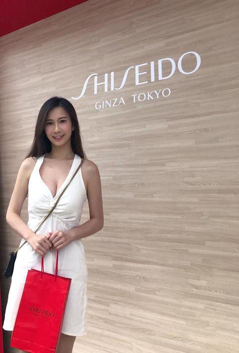 Jennifer Chang5
