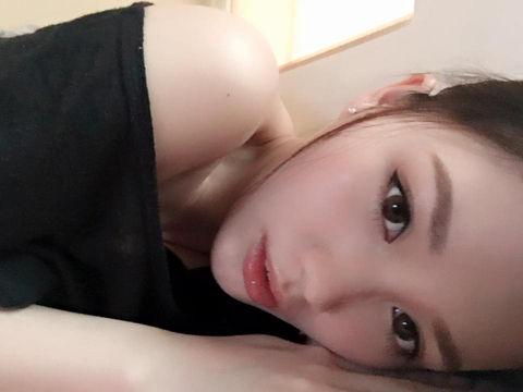倪玉茹的倪倪粉絲團13