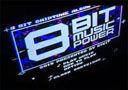 8bit musicpower