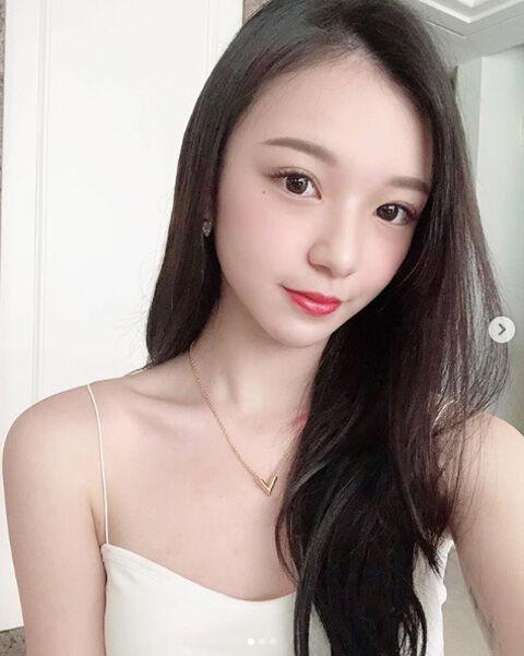 Ching Yu(@yuu0707_)11