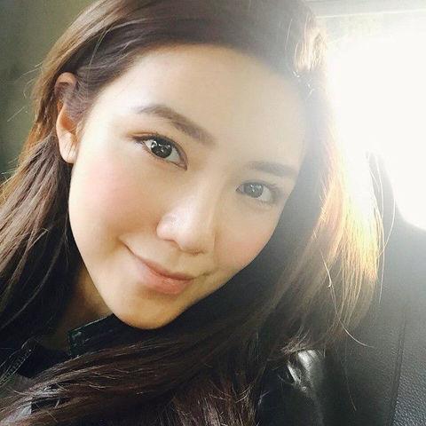 Elva Ni倪晨曦11