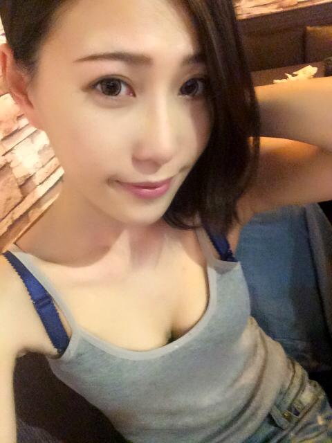 Abbie huang10