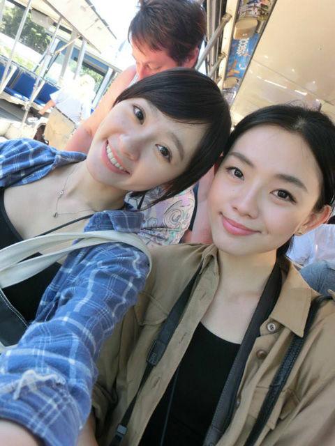 Yi Jie3