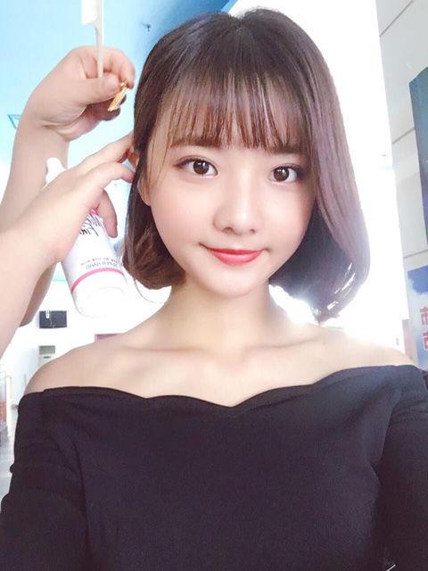 Nina 曹婕妤9