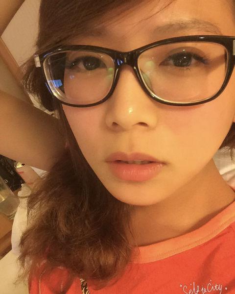 Yu Ting Huang10